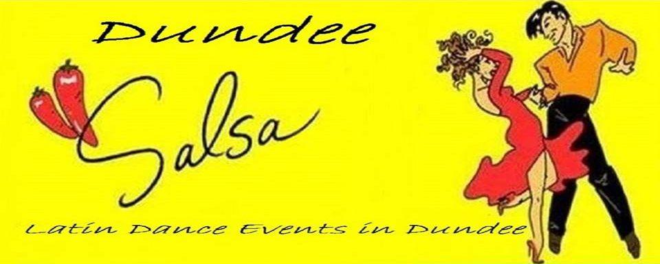 Salsa Dundee
